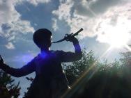 Peter Pan Kuşağı: Kariyer Planı Olmayan, Tohuma Kaçmaya Yüz Tutmuş Bir Nesil