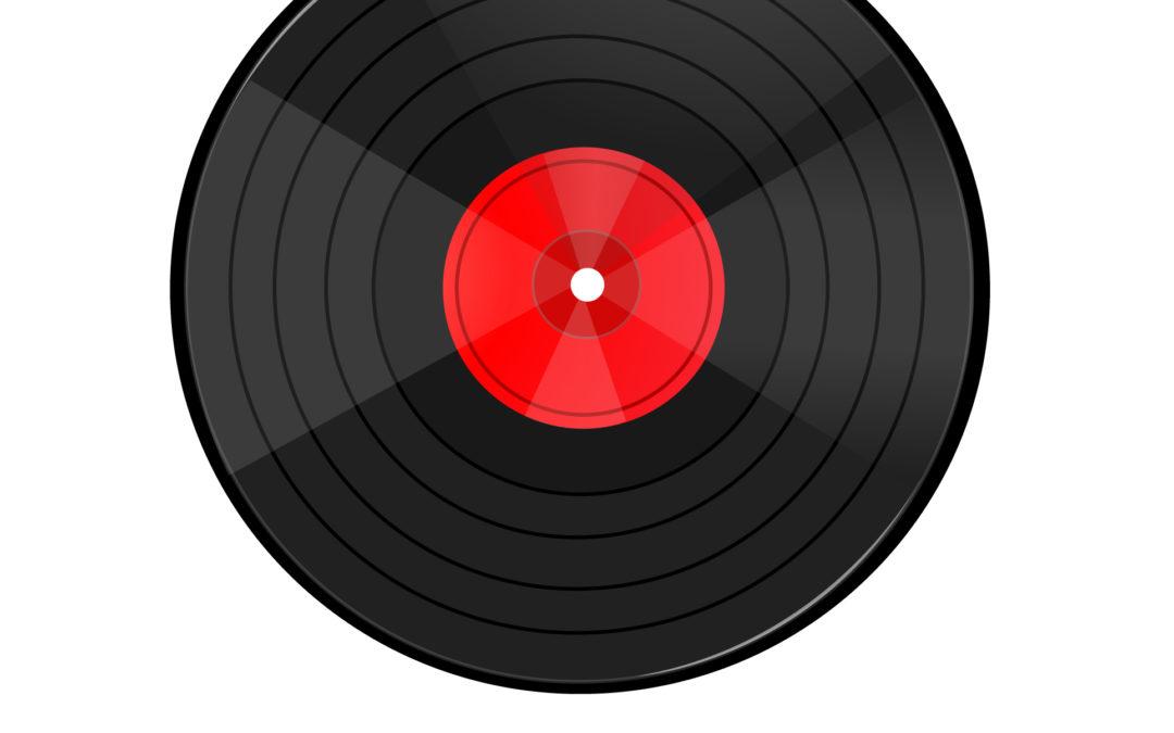 Müziğin Derdi