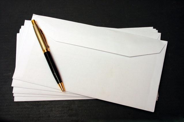 Doğum Günümden Kendime Mektup