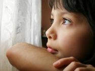 Çocuklara Hazzı Erteleyebilmeyi Öğretmek