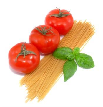 cocuklarla-farkindalik-pratigi-26-yargilamaksizin-gozlemleme-kuru-uzum-spagetti-ve-internet-ii