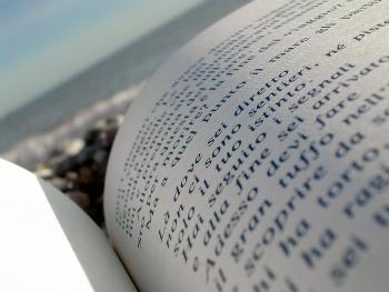 edebiyat-kelimeler-dunyasi-i