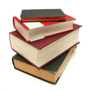 edebiyat-kelimeler-dunyasi-ii