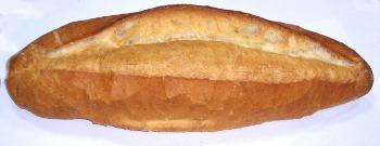 ekmek-dile-yedigimiz-beyaz-sey-i