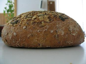 ekmek-dile-yedigimiz-beyaz-sey-ii