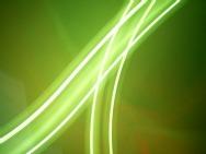 Işığını Parlat