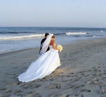 neden-yanlis-kisilerle-evleniriz-i