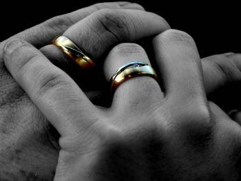 neden-yanlis-kisilerle-evleniriz-ii