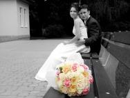 Neden Yanlış Kişilerle Evleniriz?
