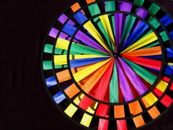 renklerin-frekansi-i