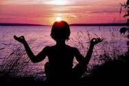 Yogada Ne Buluyorum?