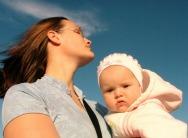 Anne Sütünün Yararları