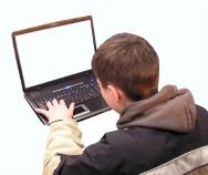 Çocuk Gelişiminde Televizyon ve İnternetten Nasıl Yararlanabiliriz?