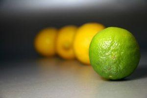 domates-patates-limon-ve-daha-pek-coklarini-secerken-nelere-dikkat-etmeli-ii
