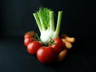 Domates, Patates, Limon ve Daha Pek Çoklarını Seçerken Nelere Dikkat Etmeli?
