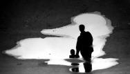 Çocuklarla Farkındalık Pratiği 4/6: Ebeveynlik Stresiyle Baş Edebilmek