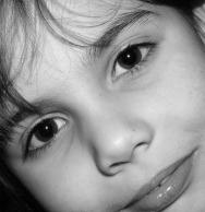 Çocuklarla Farkındalık Pratiği 6/6: Kendine ve Başkalarına Yönelik Şefkat