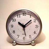 Saate Bakma, Anı Dökersin