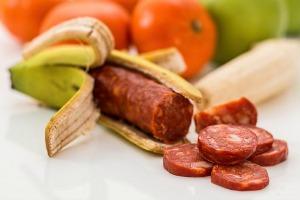 Gıda Endüstrisinin Pazarlama Yöntemleri