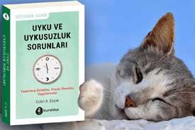 Uyku ve Uykusuzluk Sorunları