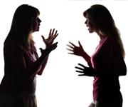 Kızlar …..ve Anneleri İçin Bir Not