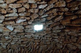 Duvar Ustası