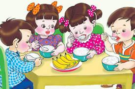 Çocuklara Ne Yiyecekleri Konusunda Çok Fazla Seçenek mi Sunuyoruz?