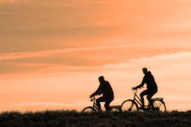 Fiziksel Aktivite Sağlığımızı Ne Şekilde Olumlu Etkiliyor?
